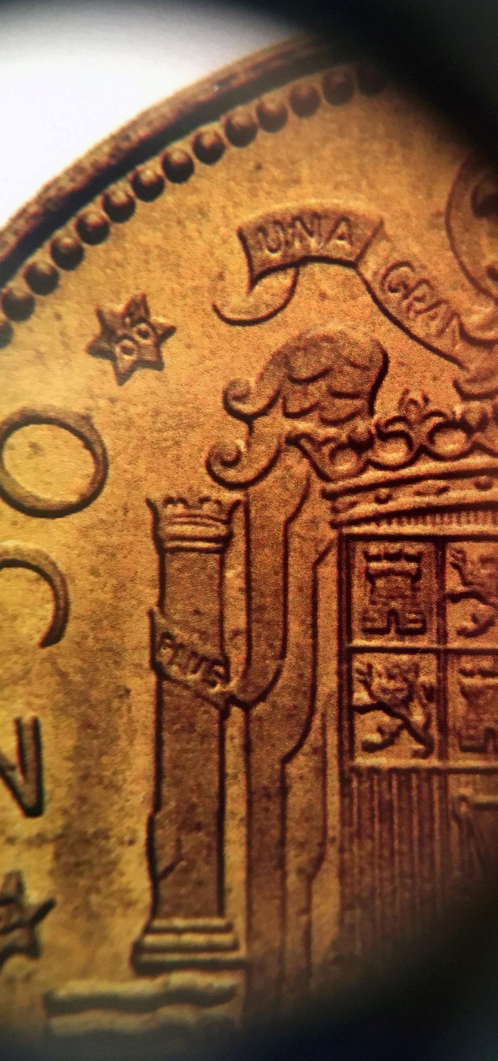 Las 2'50 pesetas de las tiras del Estado Español. - Página 4 Img_5811