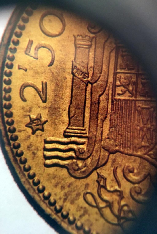 Las 2'50 pesetas de las tiras del Estado Español. - Página 4 Img_5812