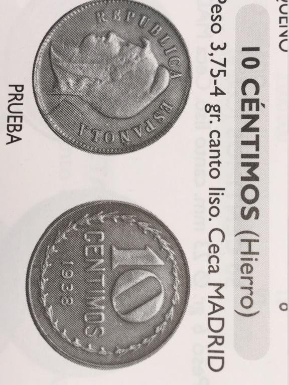 10 céntimos 1938. Prueba no adoptada. Opinión Img_5912