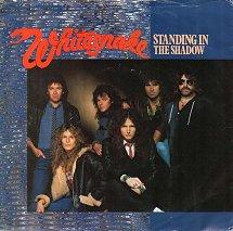 Whitesnake - Página 10 Whites10