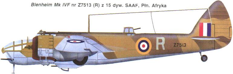 [WW2] bombardiers Bristol Blenheim - SM.79 216_110