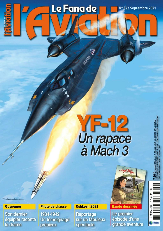 [Magazine] Le Fana de l'Aviation Septembre 2021 N°622 Fana_d10