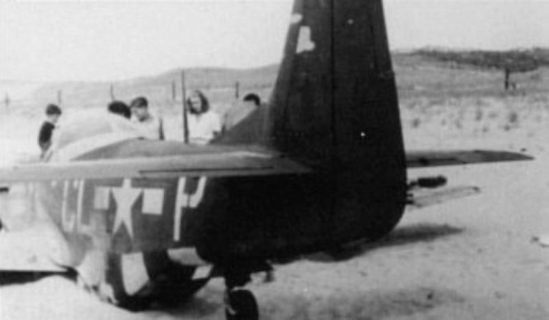 Quizz aéronautique  de l'été  - Page 2 P-51d_10