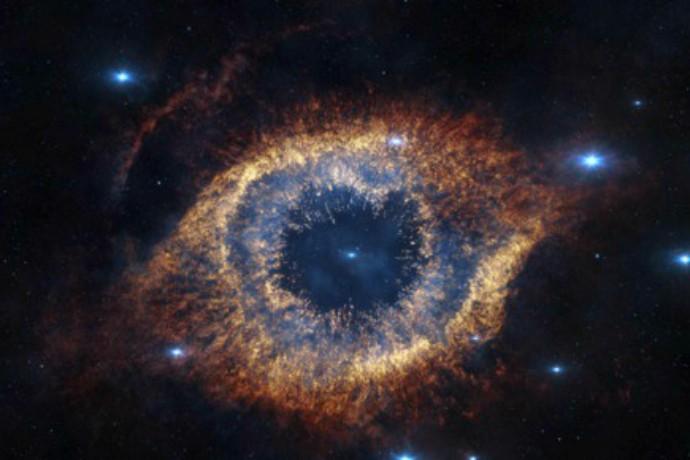 O Vale das Cinzas – Canon of the Eye - Página 2 Pi_cro10