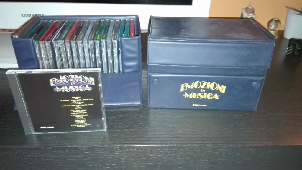 Vostri ultimi acquisti musicali (CD, LP, liquida, ecc...) Img_2010