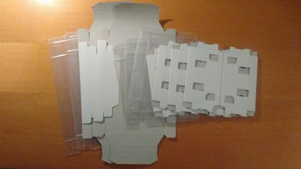 Boîtiers de protection et cales SNES et GB Img_2012