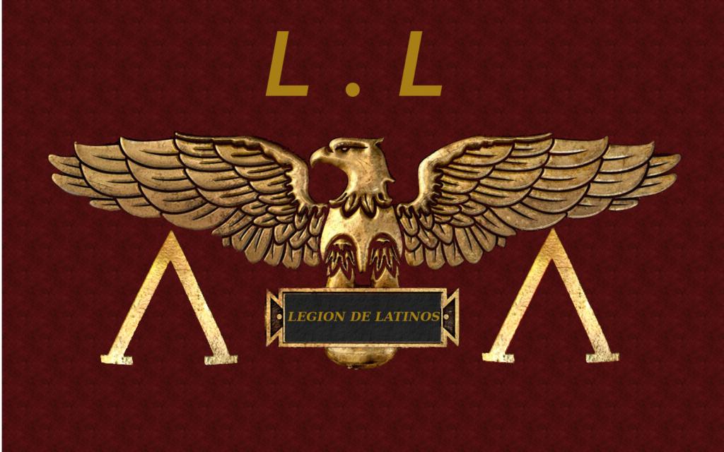 Comunidad Legión de Latinos (Facebook) Aguila10