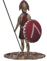 Modelos para Rome Total War - Página 11 Greek_10