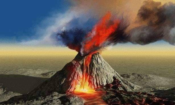 اقوى الانفجارات التي سمعته البشرية . بركان كاراكاتو Fb_img14