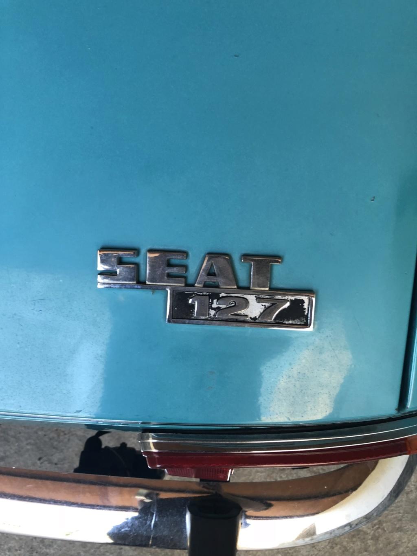 SEAT 127 1ª Serie de 1972 Img_3013