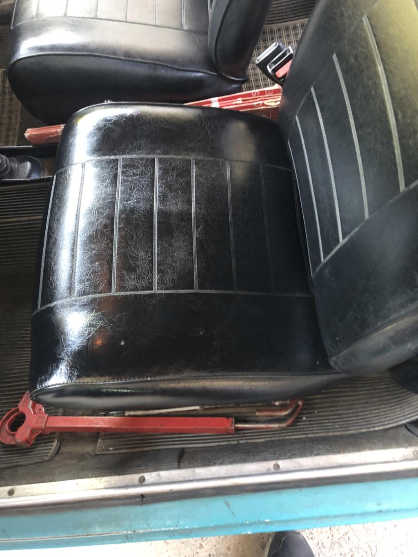 SEAT 127 1ª Serie de 1972 Img_3213