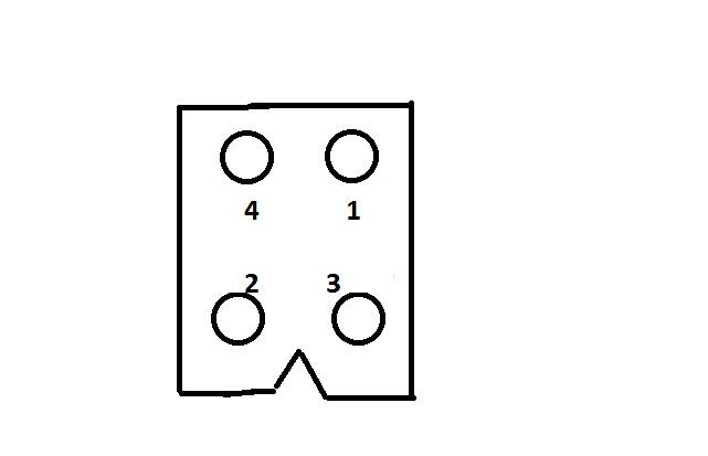 Carburacion Pantah y mas cosas parte 2 - Página 12 Conect11