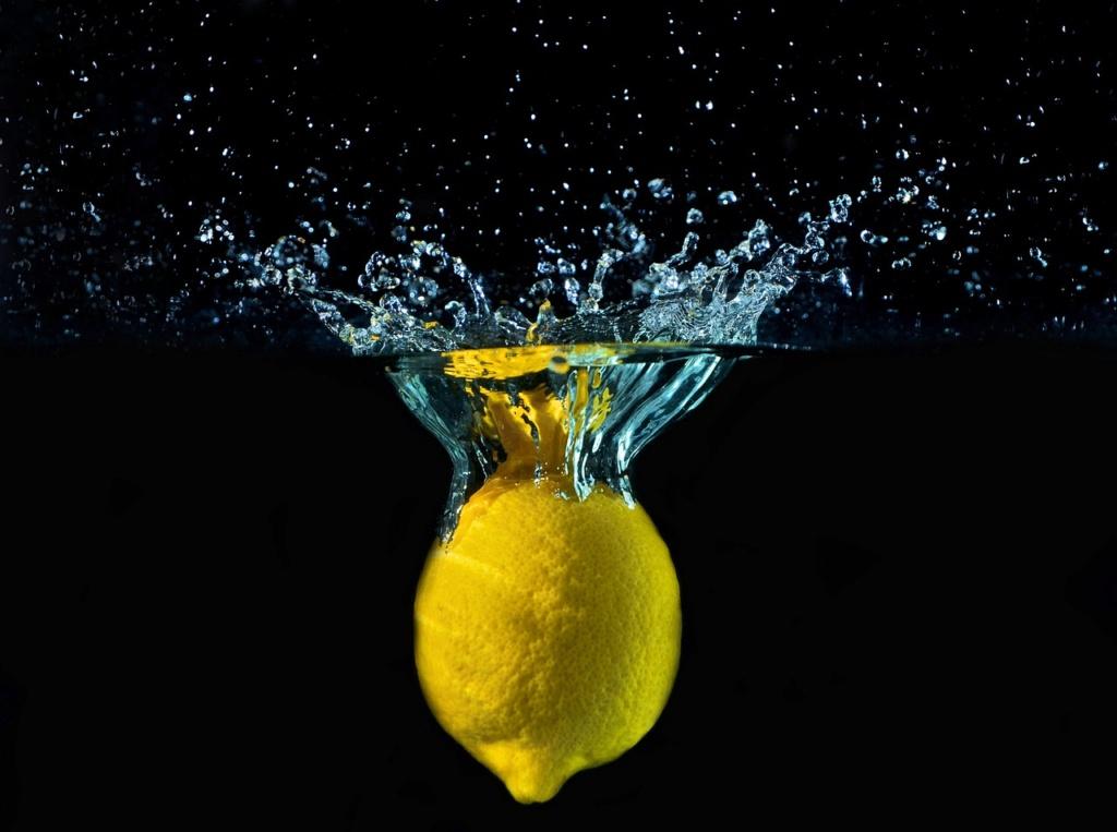 Rubys neues Ava Shöppchen (Bildbearbeitung) Lemon-10