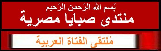بوابـــــة المنتدى 1010