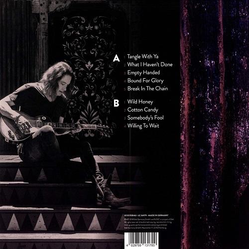 El rincón del Blues - Página 3 231