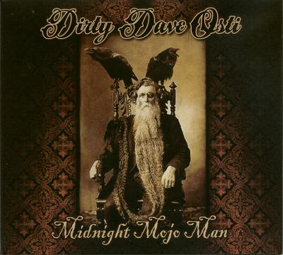 Dirty Dave Osti - Midnight Mojo Man (2018)  Copia_11