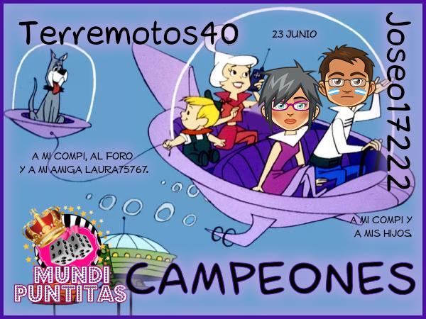 TROFEOS 23 DE JUNIO Campeo14