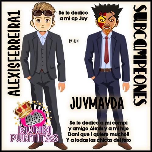 TROFEOS 19 DE JUNIO Subcam13