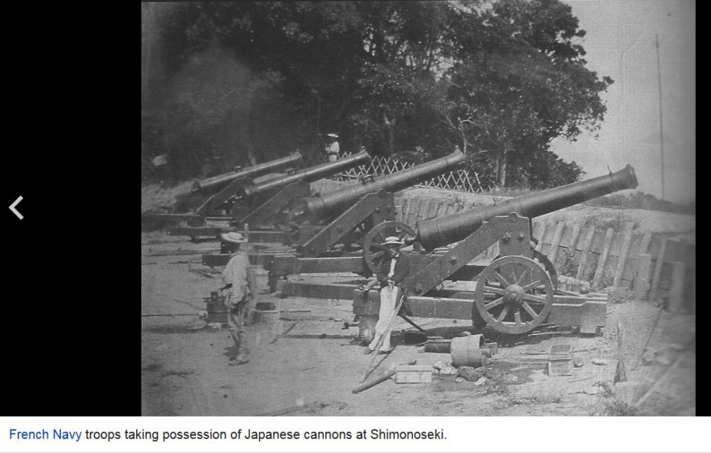 coupes à Saké de réservistes retour à la vie civile - Page 3 003_sh10