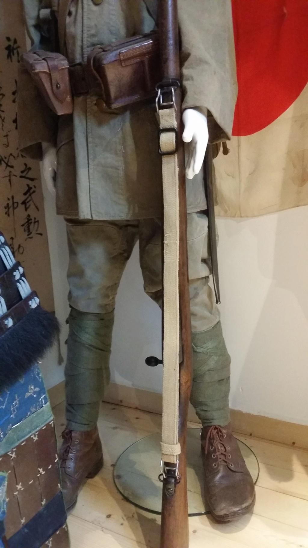 buste d'officier , sous-lieutenant de l'armée impériale . 20180210