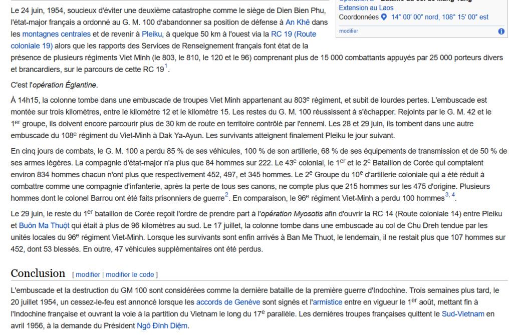 Bataillon Français - Page 2 Gm100_10