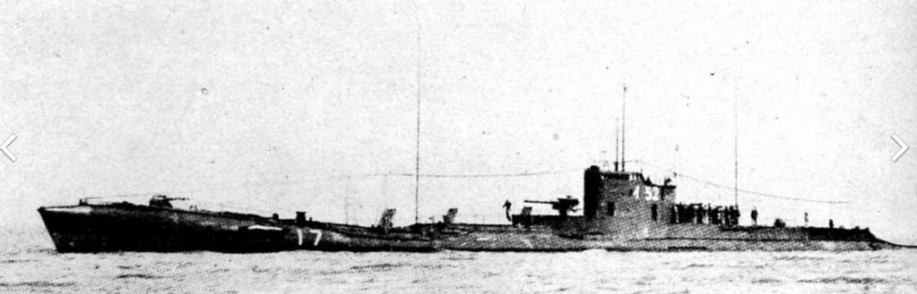 Grouping de la Marine japonaise I_52_n10