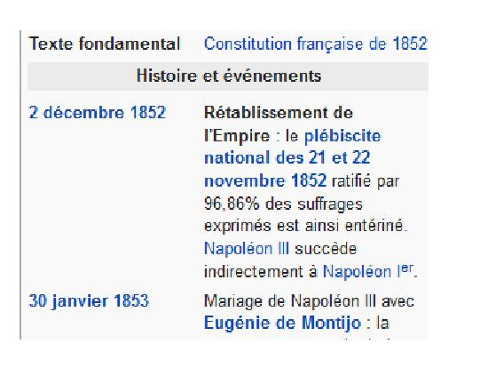 Carabine de chasseur 1853 ou 1859 ?? Napo_i10