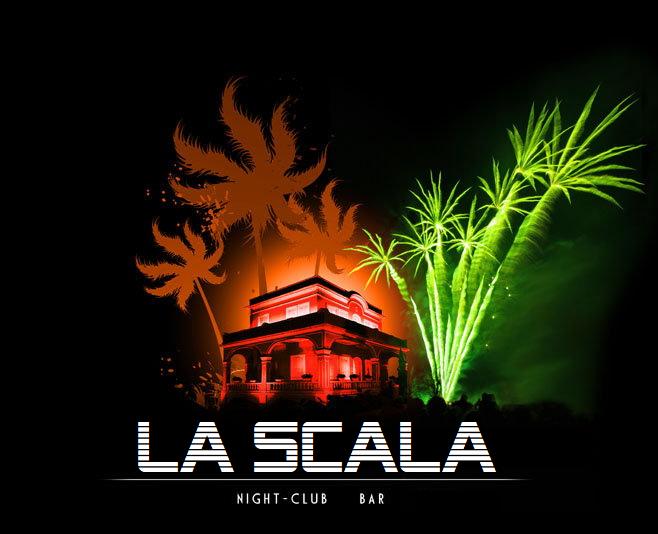Twitter | La Scala Club  111