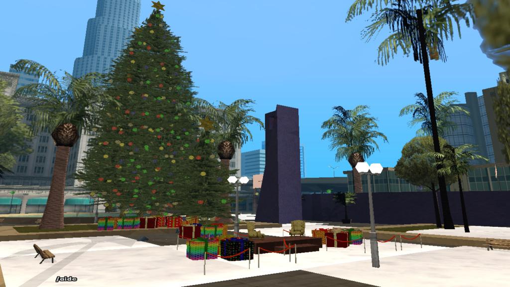 Ville de Los Santos (@LSCity) | Twitter - Page 2 Sa-mp-22