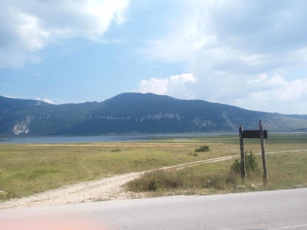 SpotS en Bosnie dans un parc naturel. Img_2024