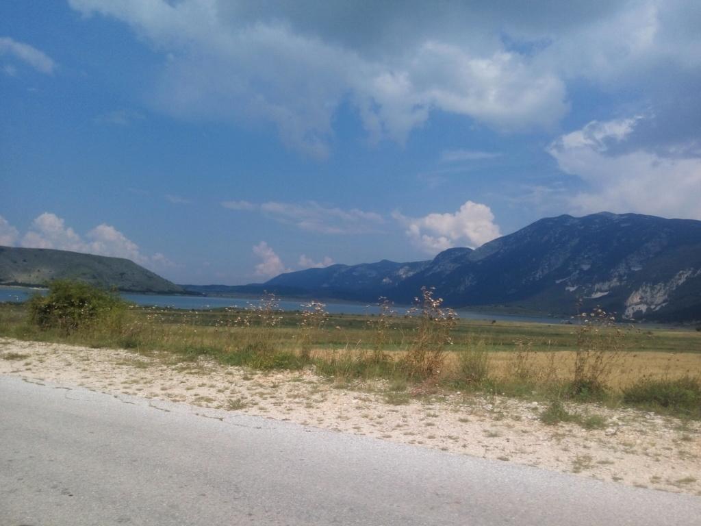 SpotS en Bosnie dans un parc naturel. Img_2026