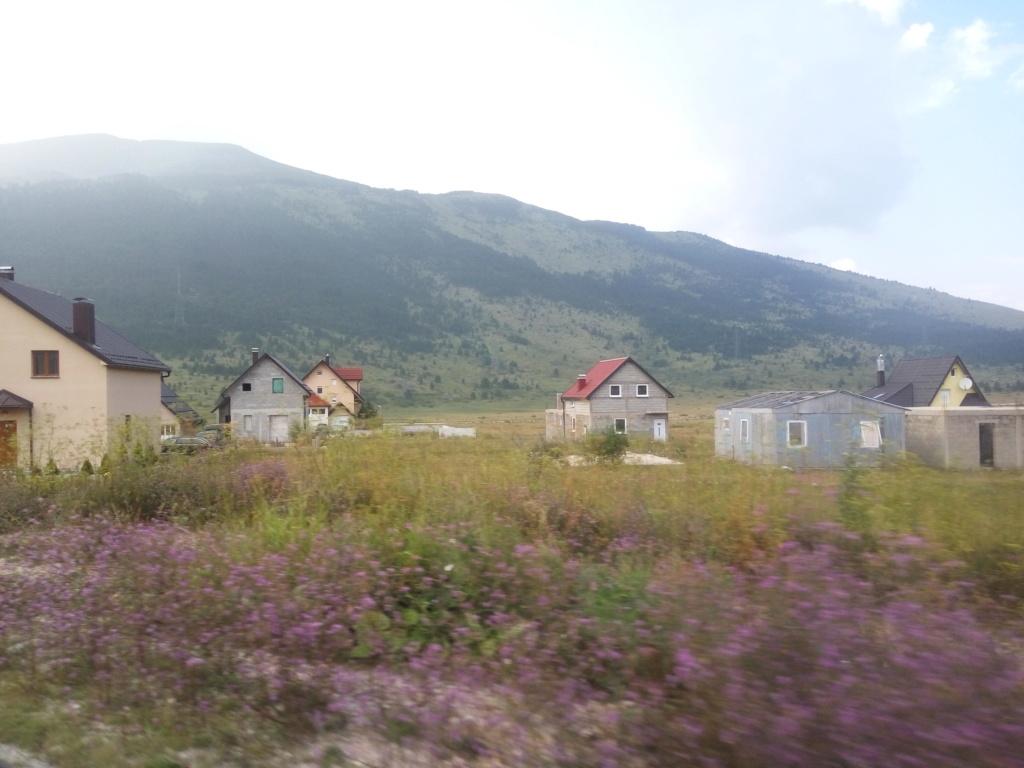 SpotS en Bosnie dans un parc naturel. Img_2029