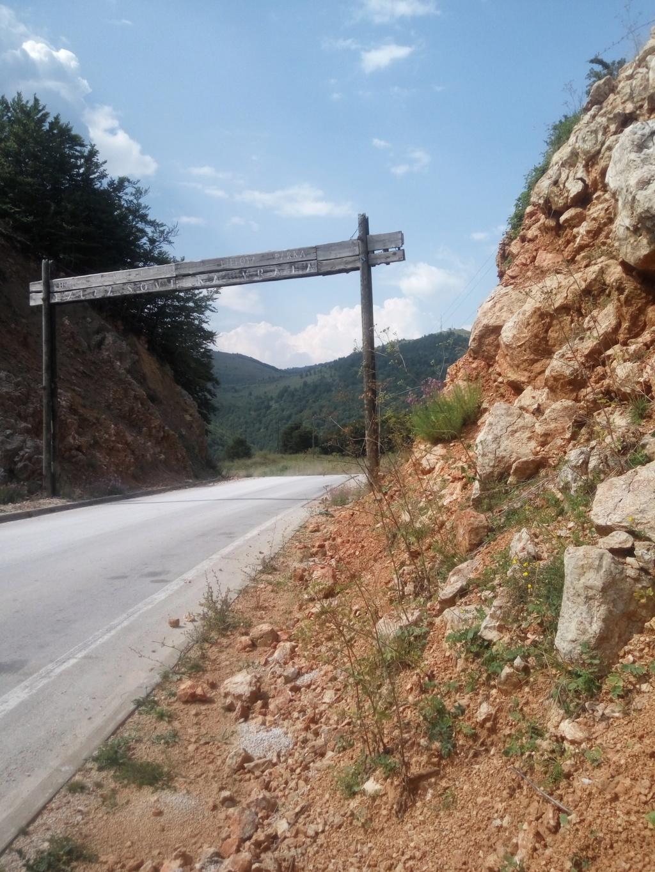 SpotS en Bosnie dans un parc naturel. Img_2030