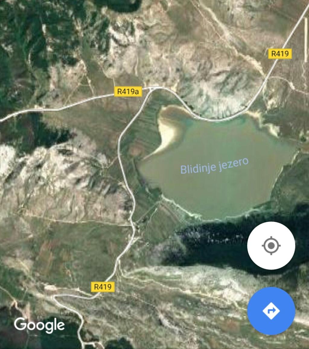 SpotS en Bosnie dans un parc naturel. Img_2031