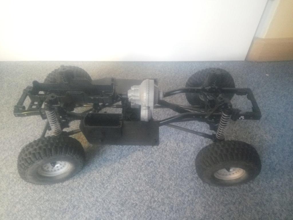 Axial raw builders kit Img_2199