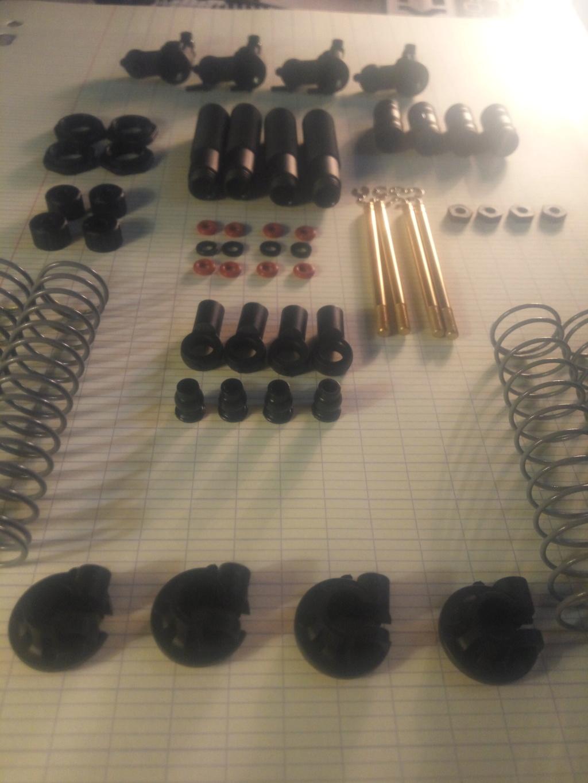 Axial raw builders kit Img_2200
