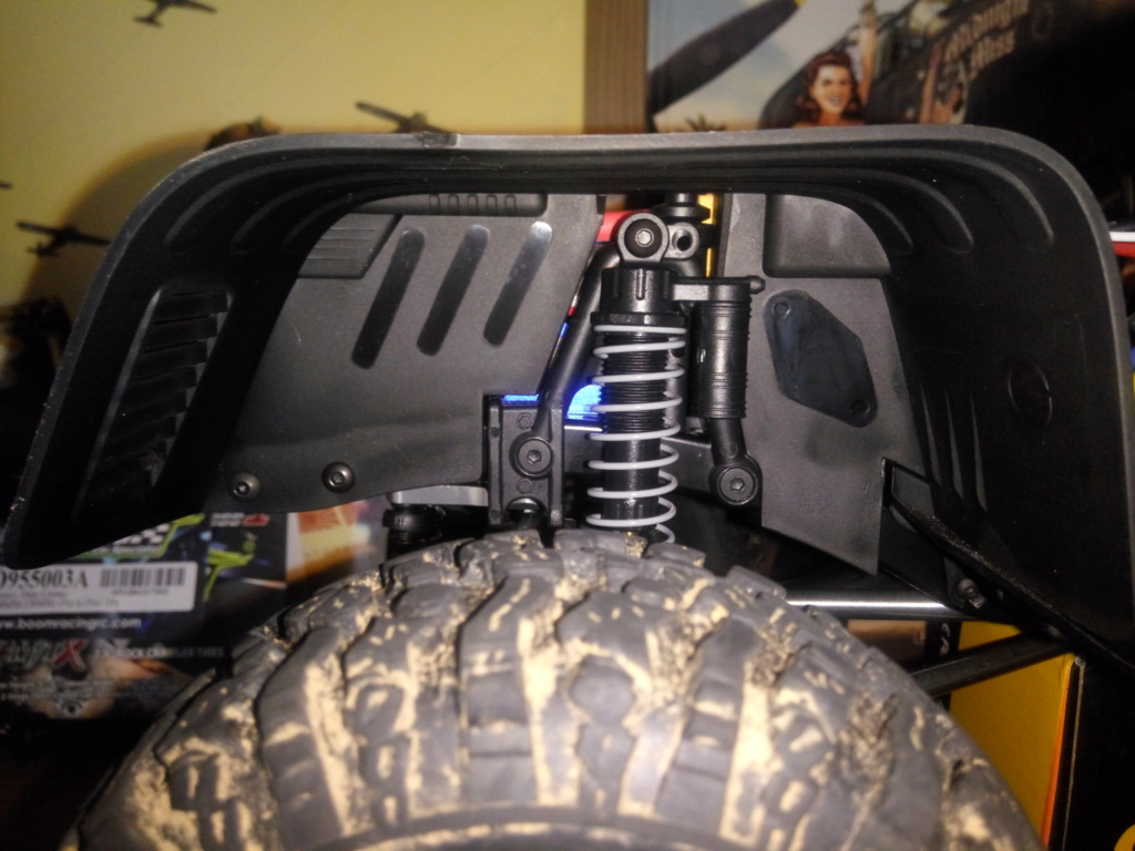 Axial raw builders kit - Page 2 Img_2212