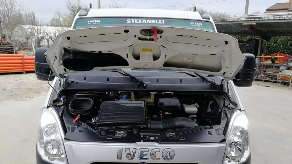 bbriccardo - Anche i mezzi da lavoro vanno coccolati - Iveco Daily 2012 Fb_img16
