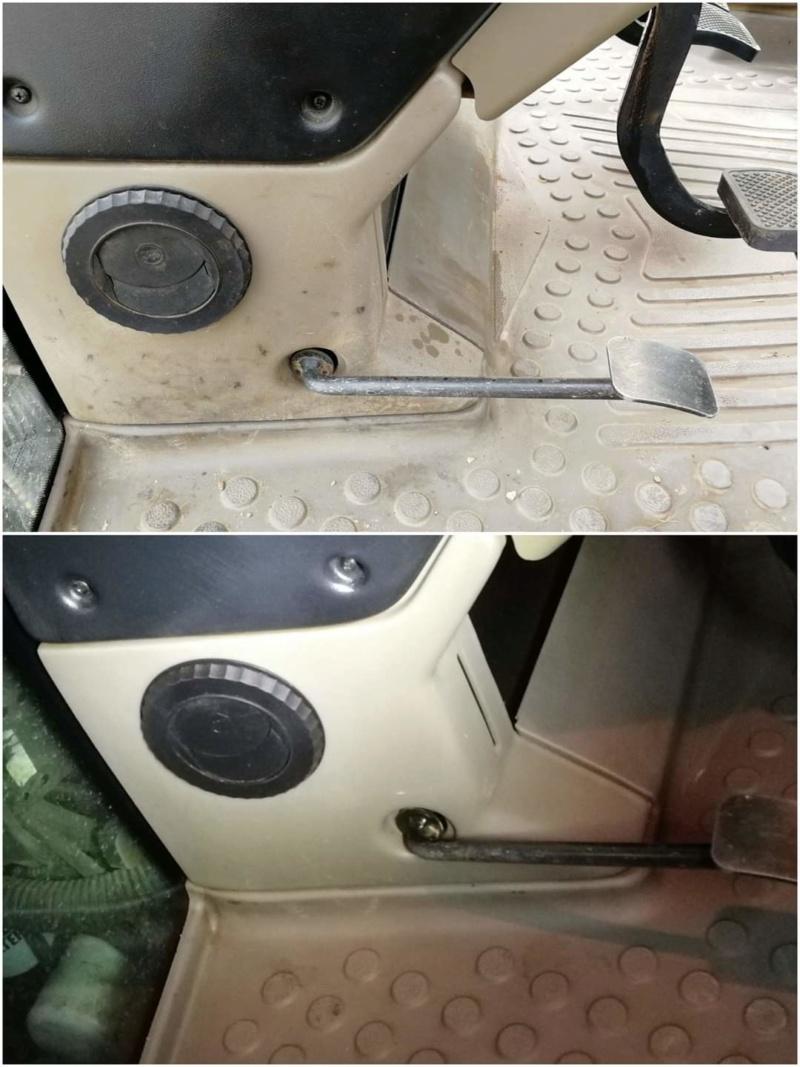 bbriccardo - Pulizia interni trattore Fb_img17