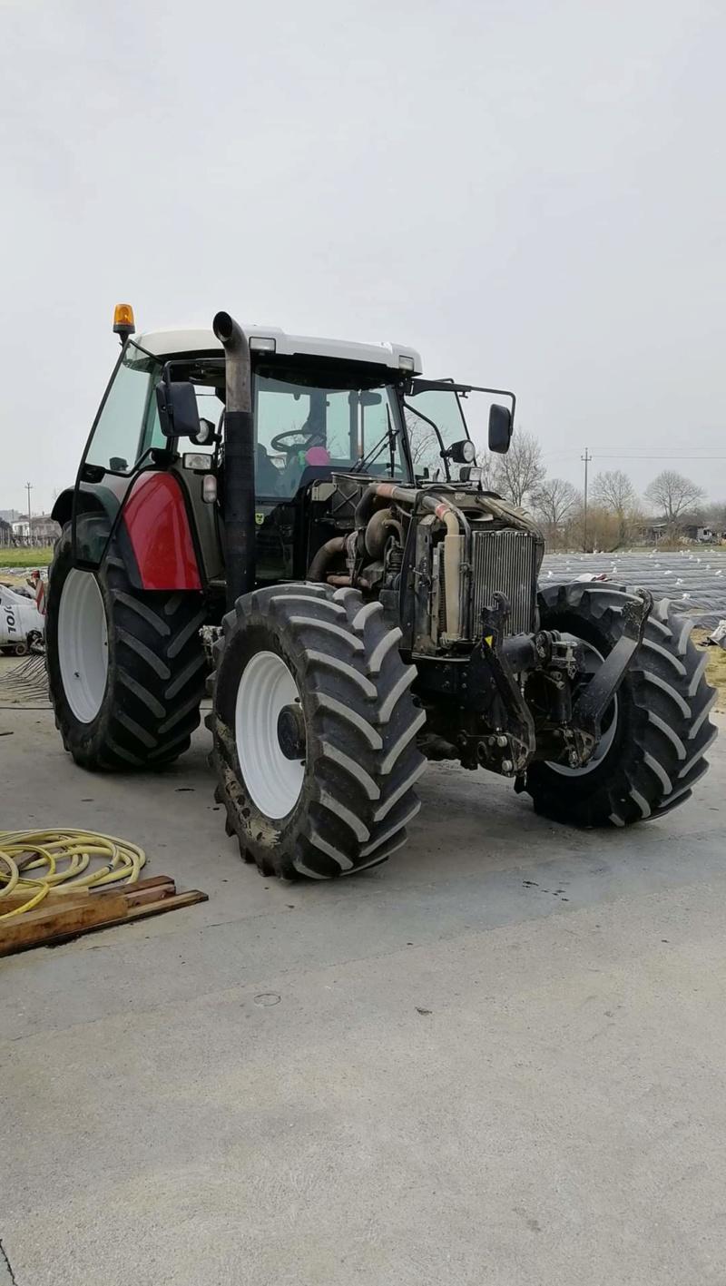 bbriccardo - Pulizia interni trattore Fb_img19