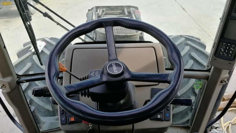 bbriccardo - Pulizia interni trattore Fb_img23