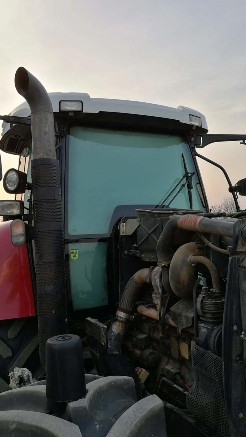 bbriccardo - Pulizia interni trattore Fb_img24