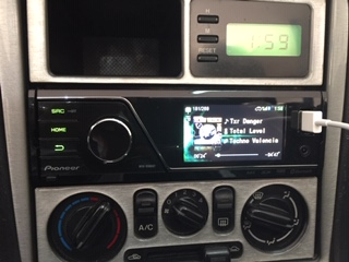 RADIO 1 DIN Y RELOJES EN NB2 Radio_12