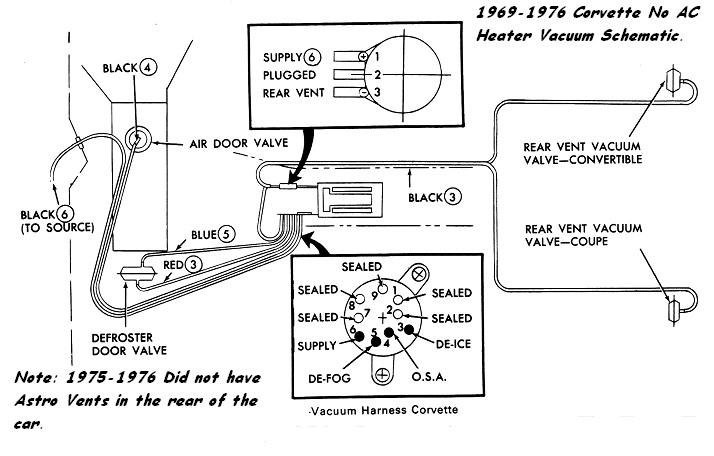 Qu'est ce que c'est ce truc ? 1969-110
