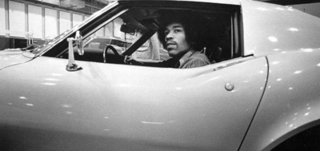 A MON TOUR 1969-c11