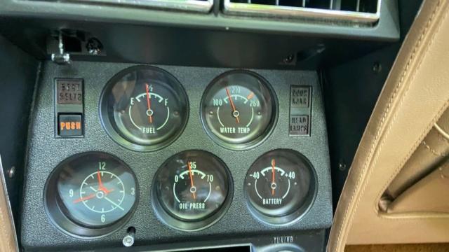 Température moteur C3 - Page 4 C214