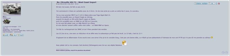 Citrouille 454 71 - West Coast Import - Page 27 Dzobil10