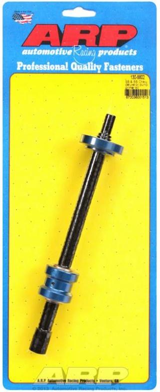 Mise sous pression d'huile des poussoirs hydrauliques F1320210