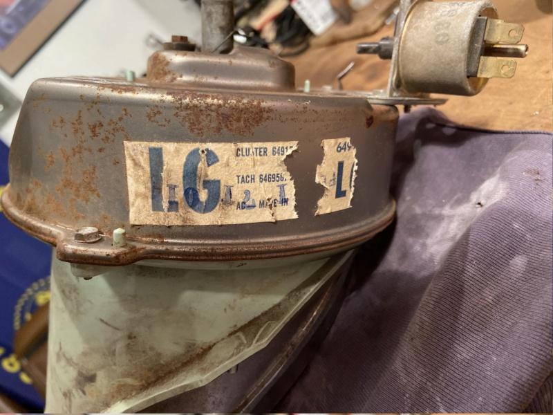problèmes moteur essuie-glace et trappe d'essuie-glace Img_1110