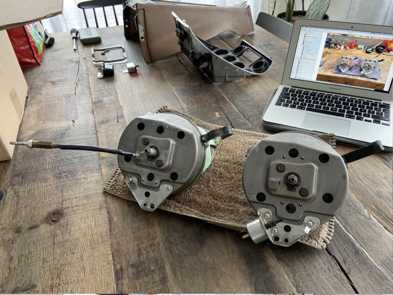 problèmes moteur essuie-glace et trappe d'essuie-glace Img_1411